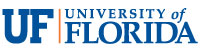 University-of-Florida-Logo