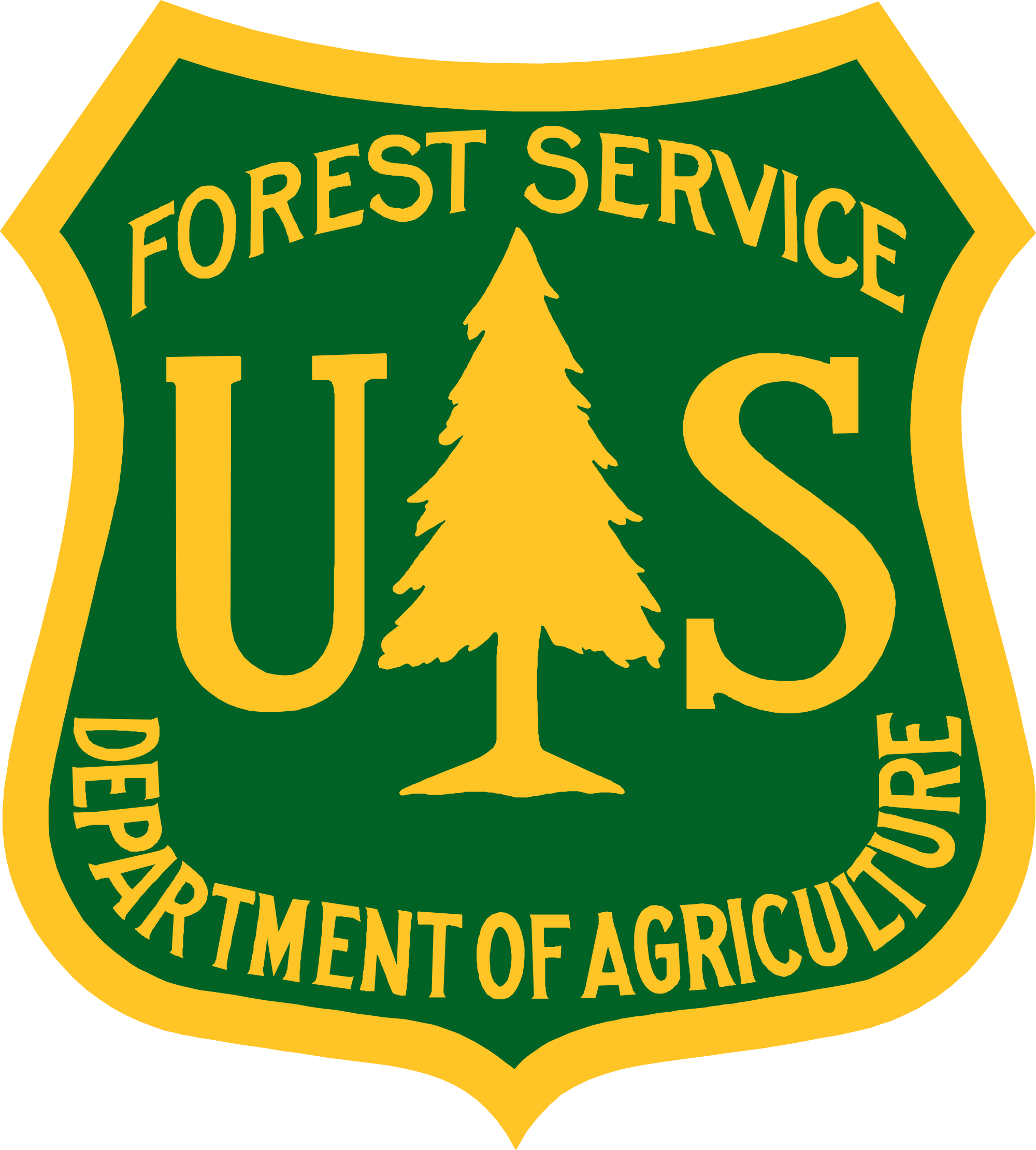 2000px-Forestservice-shield.svg