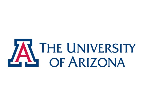 University-of-Arizona-73F48145_2