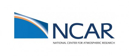 NCAR-logo-featured-426x188