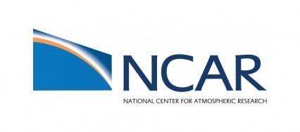 NCAR-logo-featured-426x188