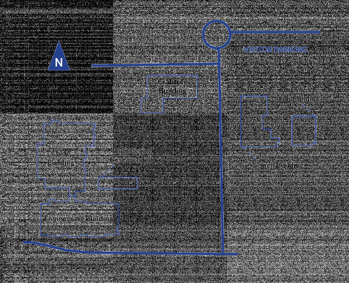 engineeringcomplexmap-01