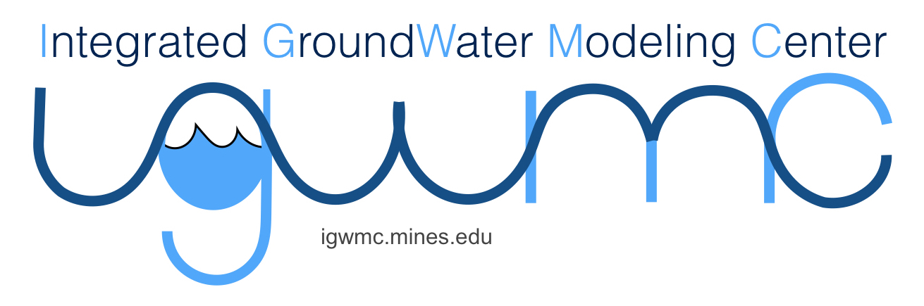 IGWMC New Logo