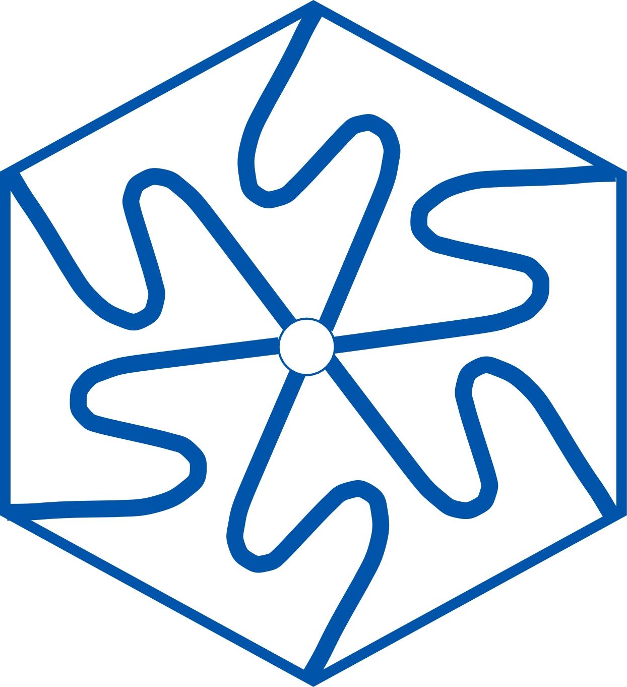 iSWGR_logo_snowflake
