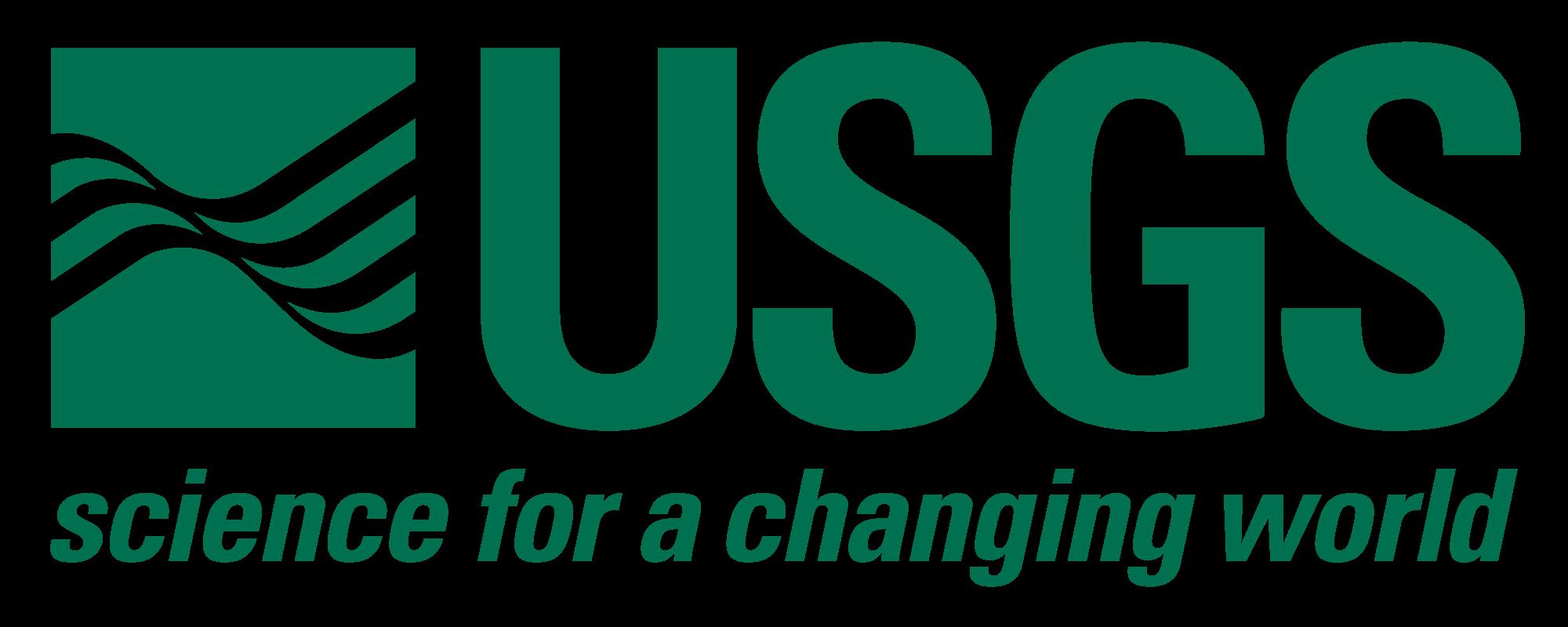 2000px-USGS_logo_green.svg
