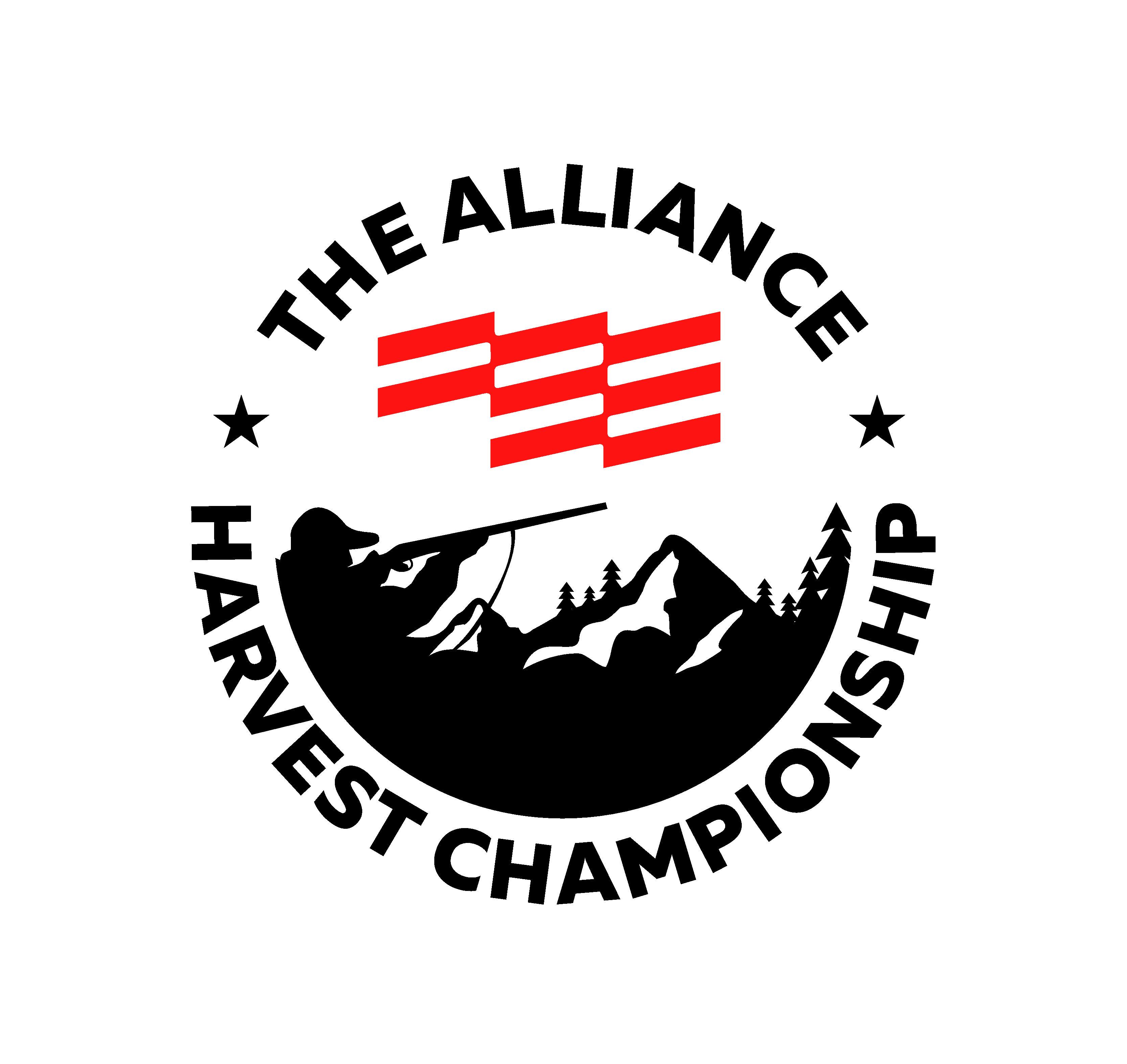 The Alliance Harvest Championship