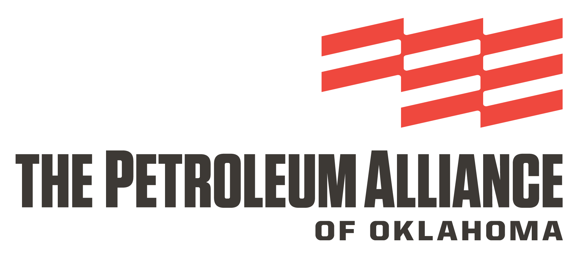 The Petroleum Alliance Wildcatters TUESDAY Luncheon - OKC