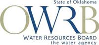 OWRB_logo