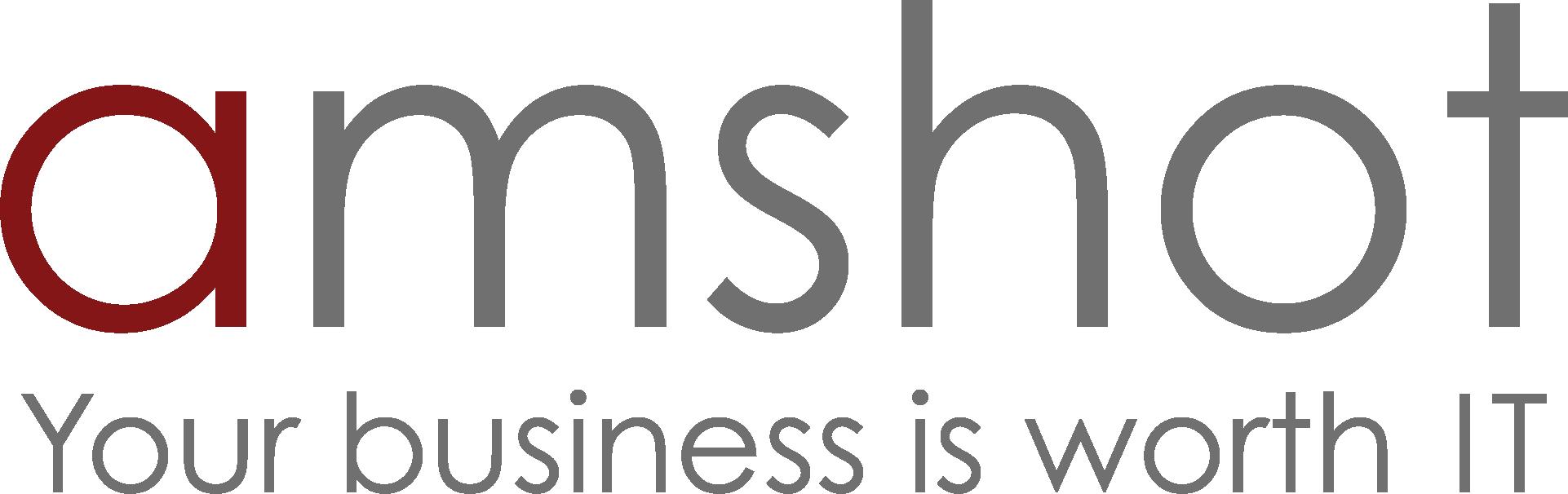 amshot and slogan color (3)