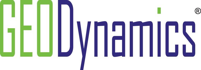 GEODynamics_plain
