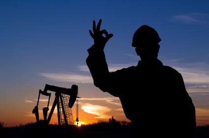 oilfieldsafety
