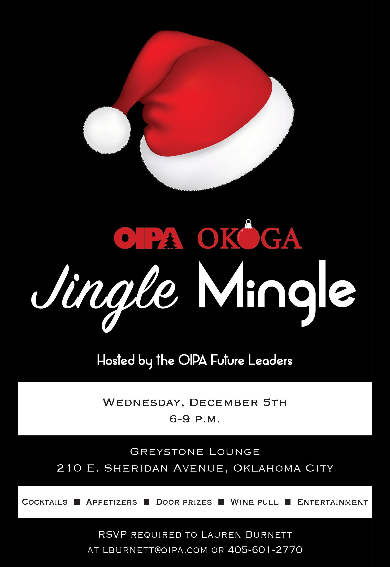 FL Jingle Mingle 2018 w OKOGA1-1