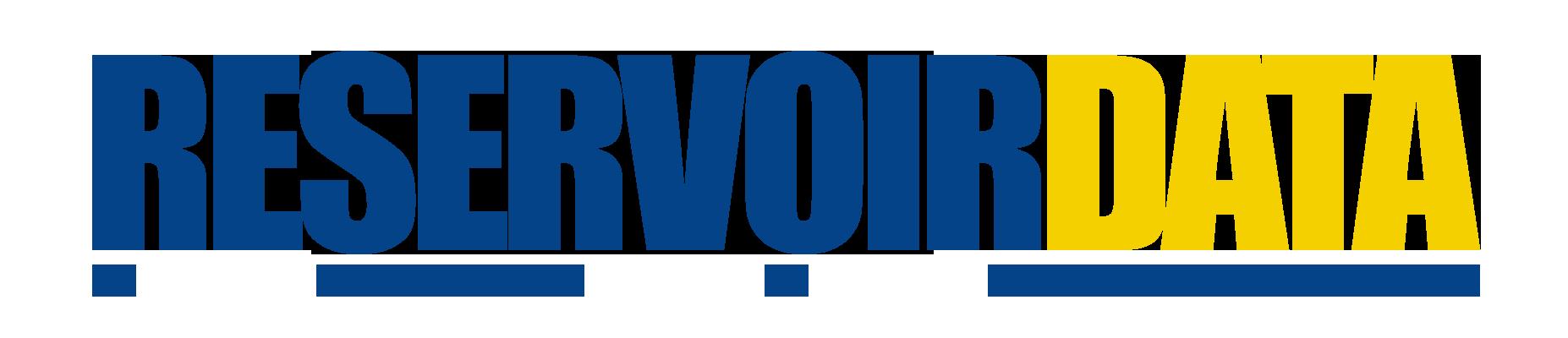 RDS - Logo - Final