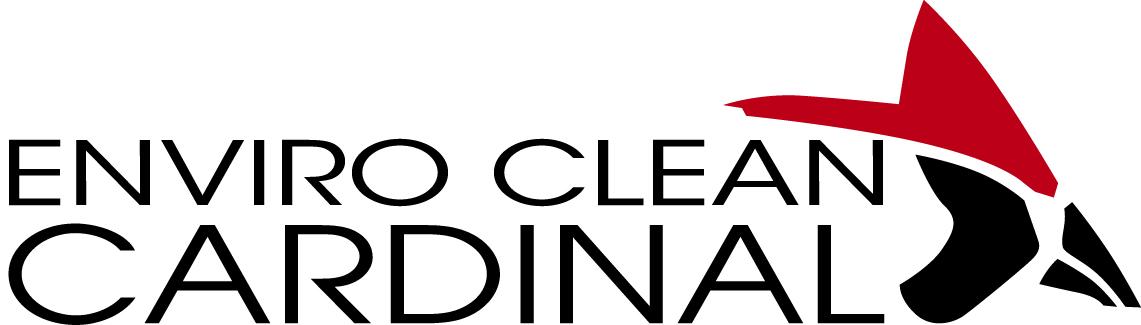 Enviro Clean Cardinal