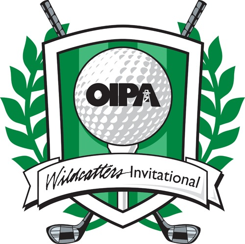 2013 OIPA Wildcatters Invitational