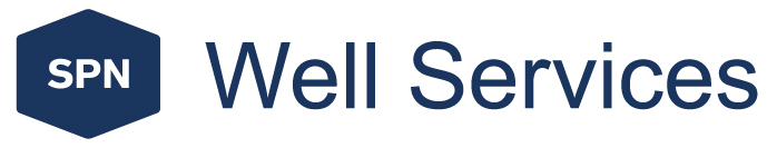 SPN-Well-Services-Logo