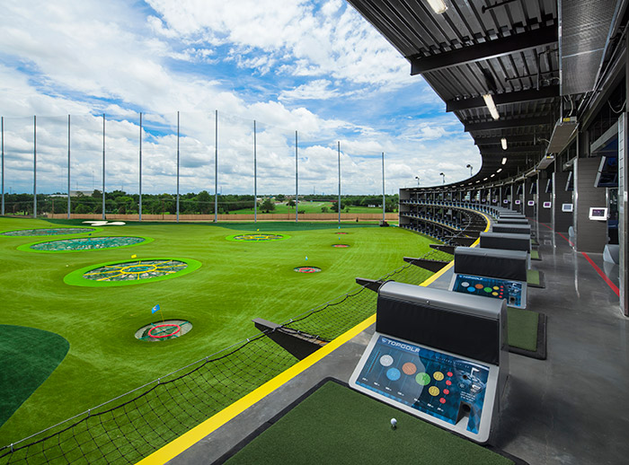 2058_teeline-topgolf-oklahoma-city-01