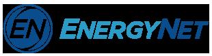 energynet_logo