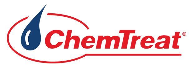 ChemTreat-Logo