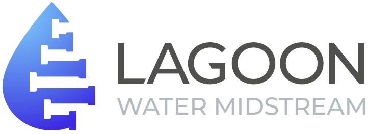 Lagoon WM Logo cropped