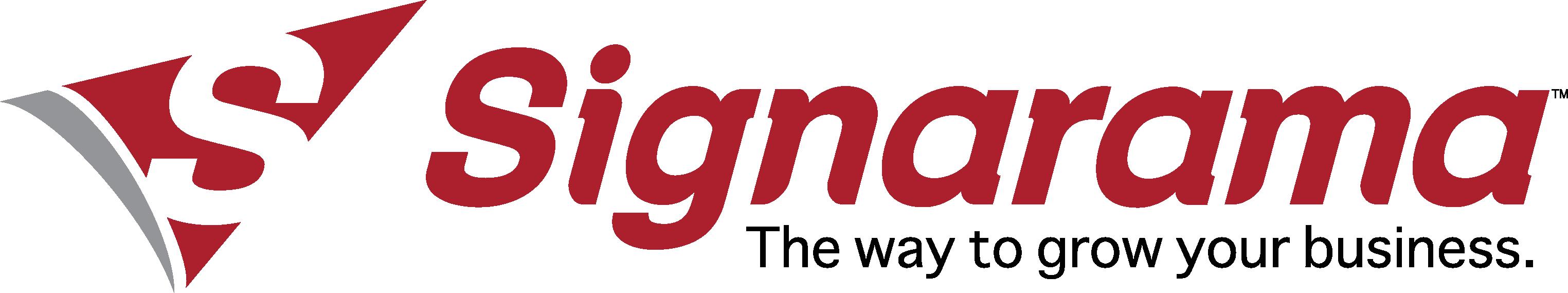 Signarama_LOGO[1]
