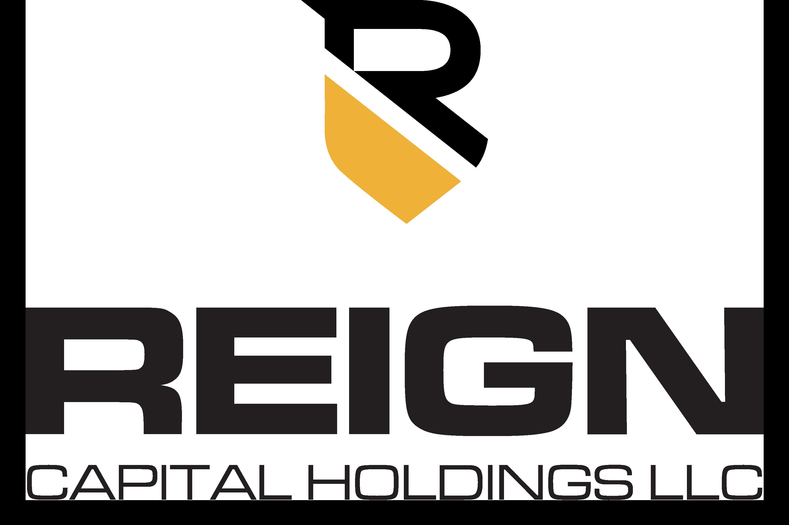 REIGN_Capital_VERTICAL_vector