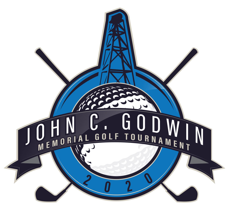 John C Godwin Golf 1