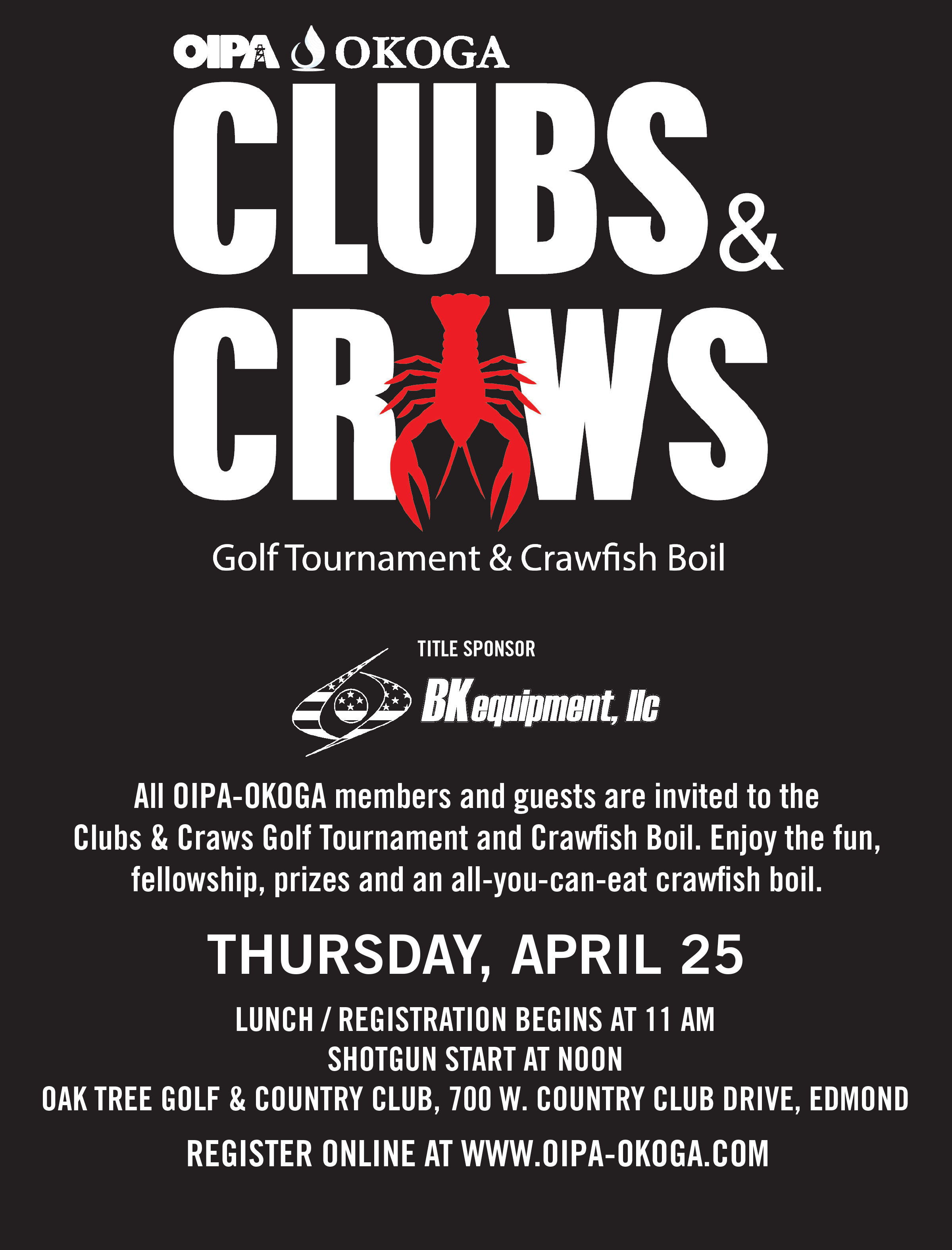 Clubs_and_craws_2019-1
