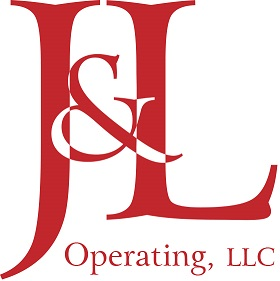 jandloperating_logo