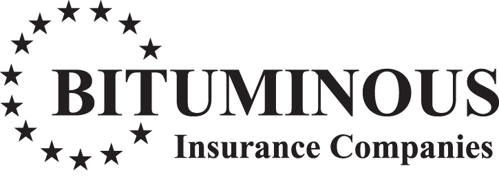 Bituminous Logo