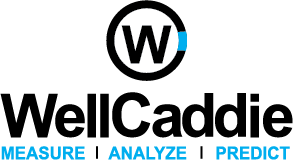 WellCaddie final converted