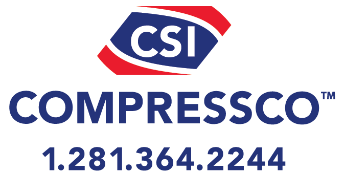 CSICOM 2C spot Logo Stacked with phone number