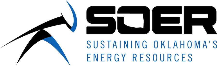 SOER logo