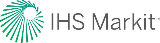 IHSM logo 7in jpg