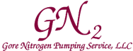gn2 logo all name