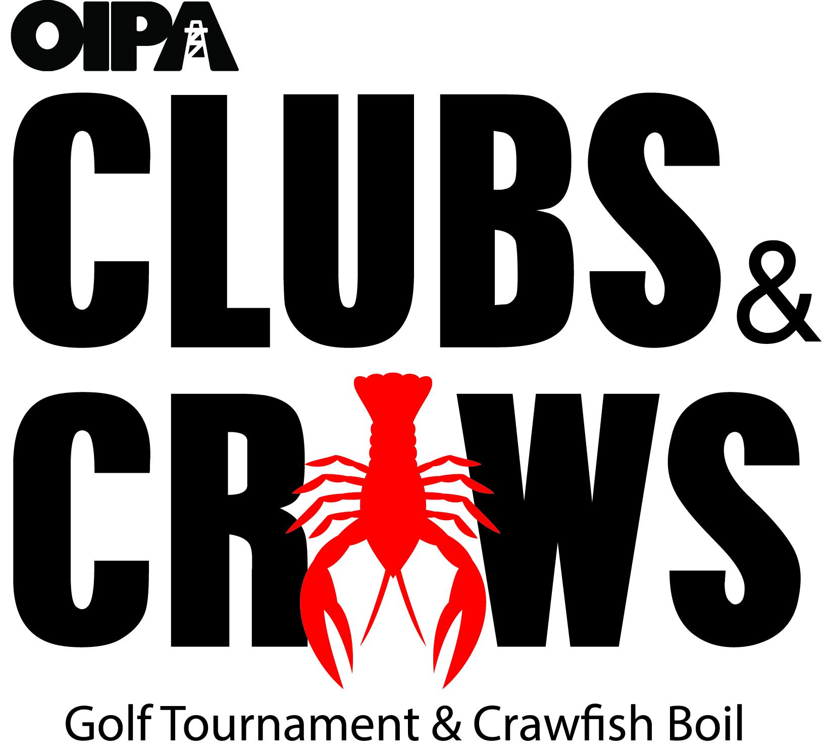 OIPA Clubs & Craws 2018