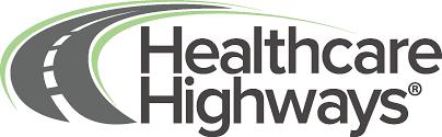 HealthcareHighways