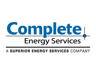 Complete Energy Services_final