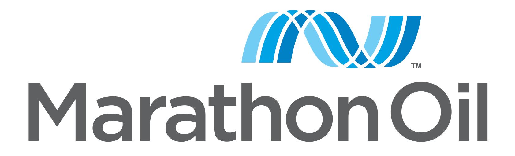 marathon_logo_pantone