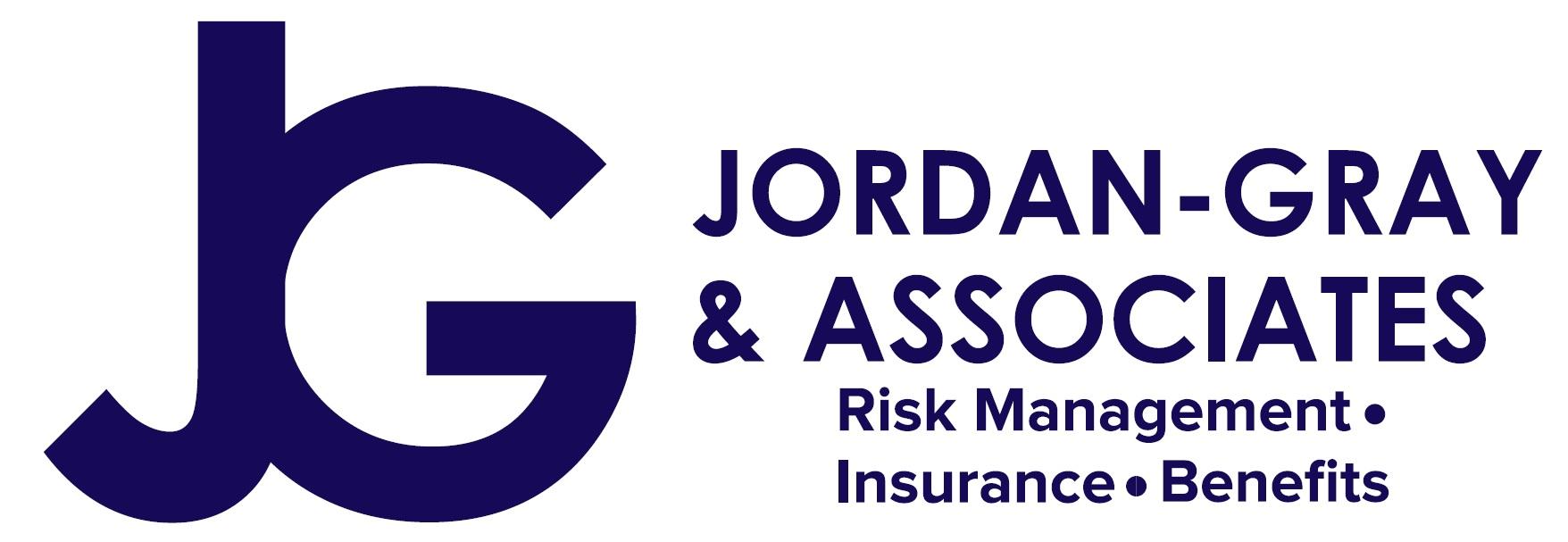JG Logo Final