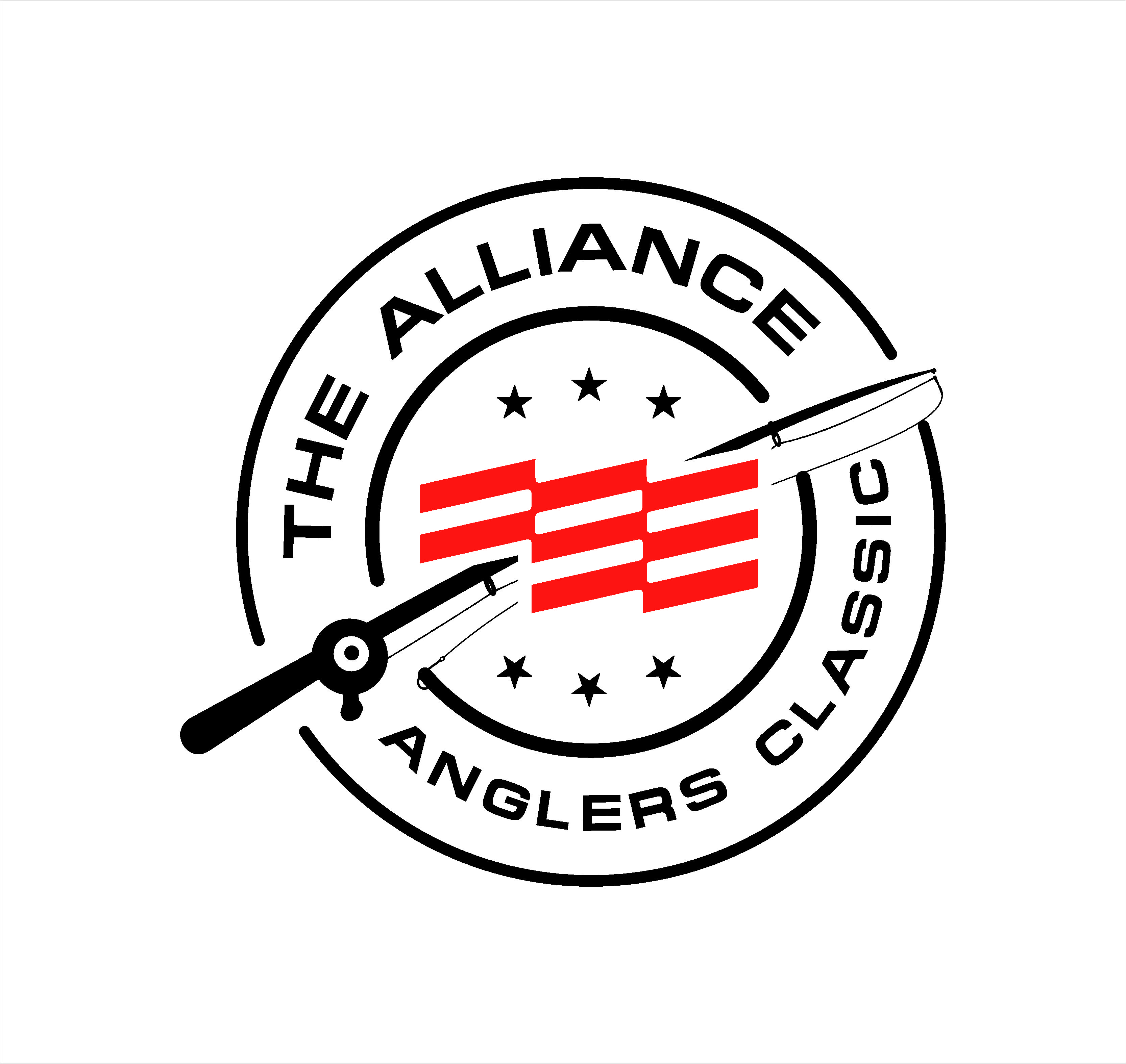 The Alliance Anglers Classic