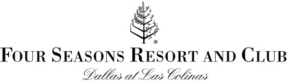 four Seasons logo1