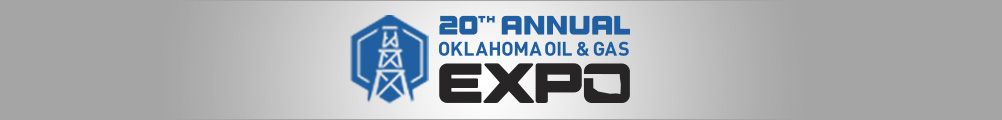 SOER - 2016 Oklahoma Oil & Gas Expo