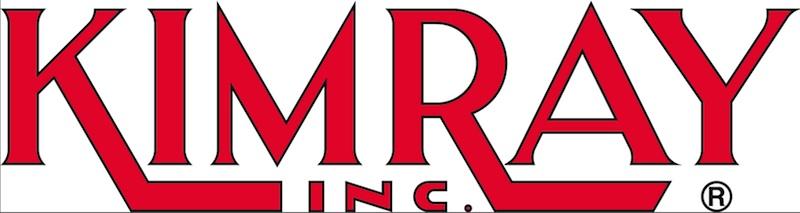 New Kimray Logo