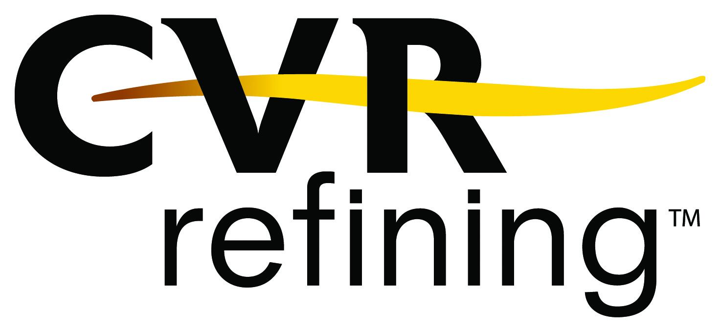 CVRR-logo-4c