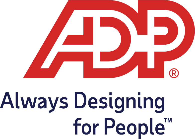 adp-tagline-0111