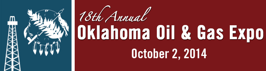 SOER - 18th Annual Oklahoma Oil & Gas Expo