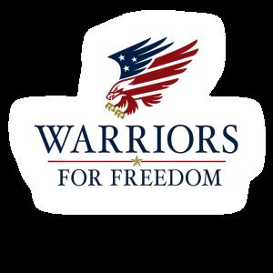 warriors-logo-for-banner3-300x300