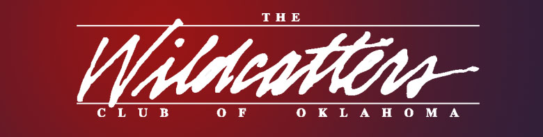OIPA Wildcatters Wednesday October 2013 (OKC)