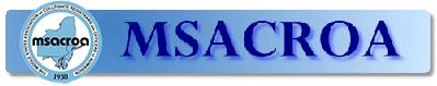 MSACROAwebbanner1